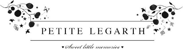 Petite Legarth