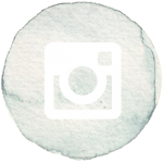 instagram-social-icon