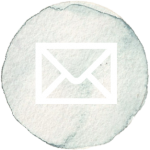 mail-social-icon
