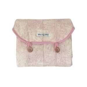 Nursing mat