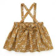 liberty børnetøj kjole