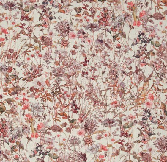 liberty stof wild flower