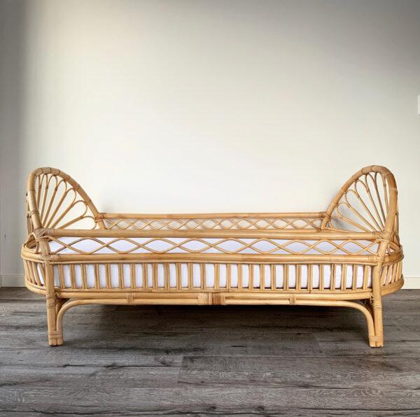 seng i bambus